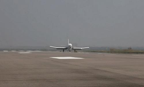 大型货运无人机 W020171027369671732714