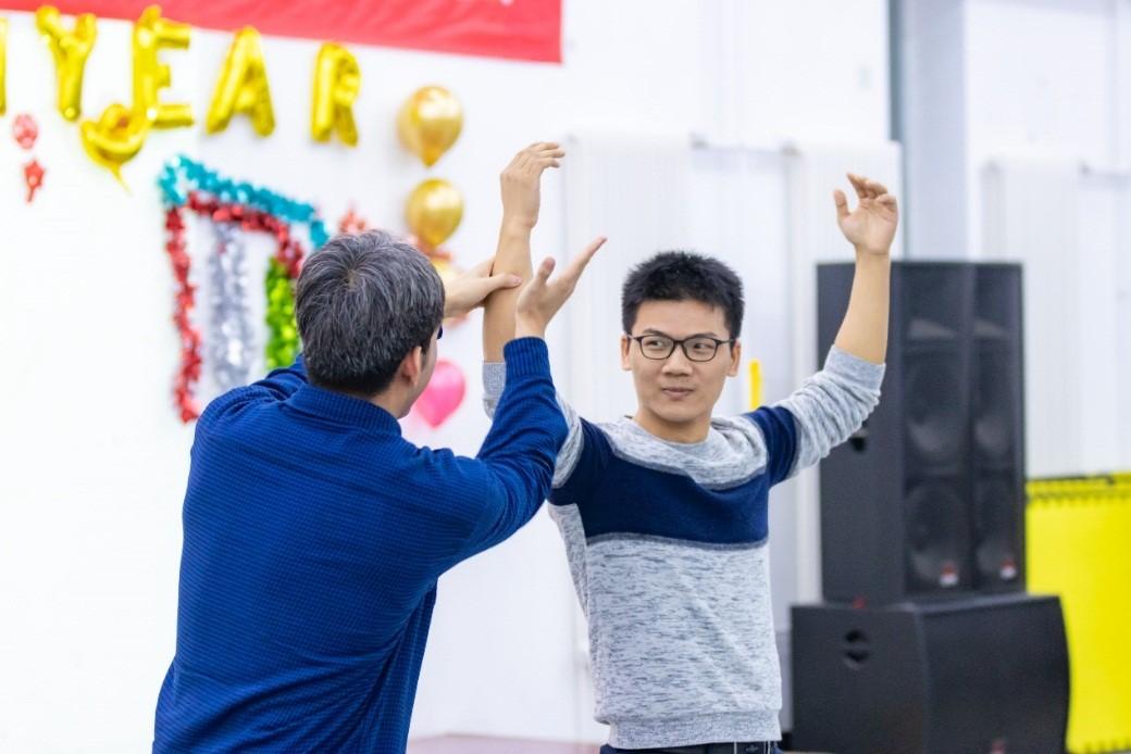 202001工学院工韵华章元旦联欢晚会09