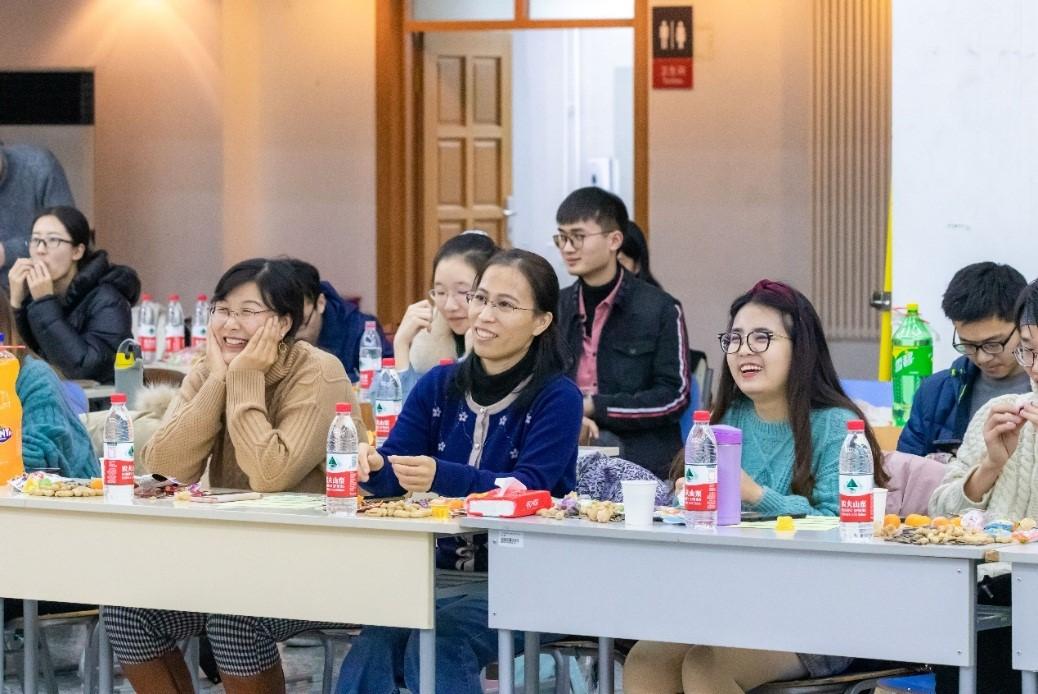 202001工学院工韵华章元旦联欢晚会16