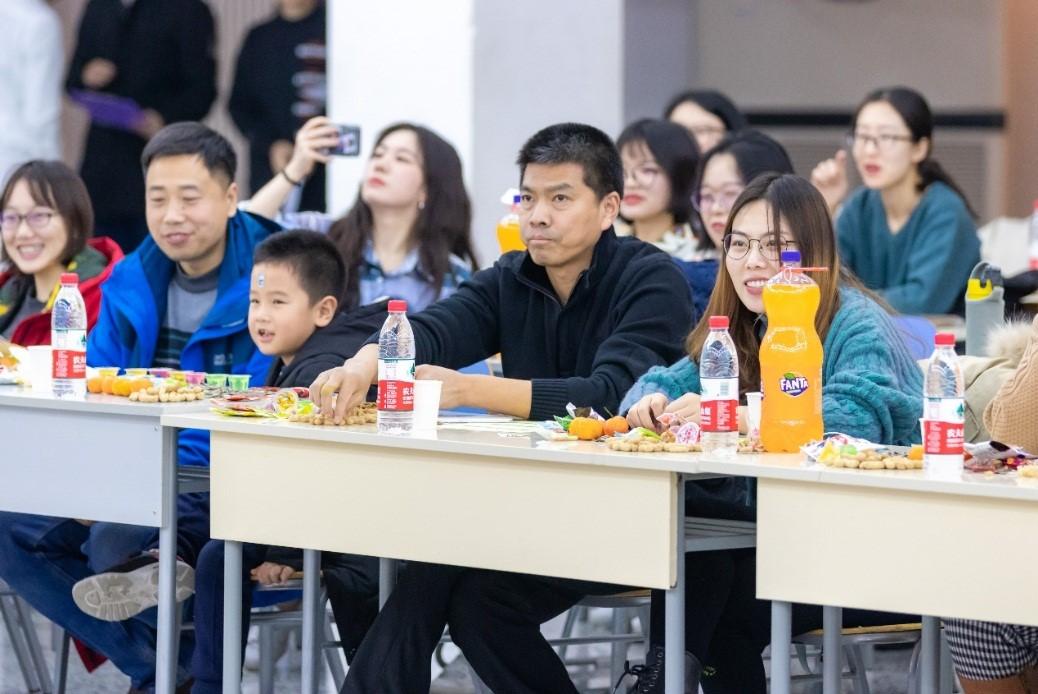 202001工学院工韵华章元旦联欢晚会17